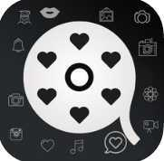 Photo Video Maker With Songs