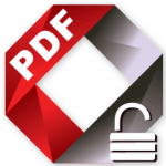 密码移除Lighten PDF Password Remover下载